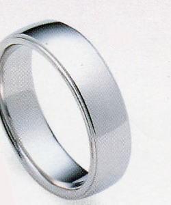 ★【お得な卸直営店価格はお問合せ下さい】★CITIZEN【シチズン】【パートナーリング】PR-004  マリッジリング、結婚指輪、ペアリング用(1本) ★刻印、ケース、送料無料★
