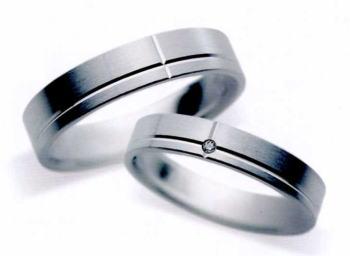 ★お買い得な情報あります??★サムシングブルー Something Blue SC-885&SC-884(2本セット定価)マリッジリング・結婚指輪・ペアリング