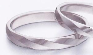 ★お買い得特別価格★EBP-8M Enbrasser Purest(アンブラッセ ピュアレスト 純プラチナ Pt-999)マリッジリング、結婚指輪、ペアリング用(1本) ★刻印、ケース、送料無料。 消費税込★