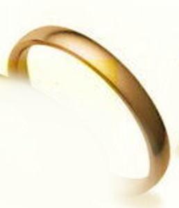 ★【お得な卸直営店価格はお問合せ下さい】★ Sarasa サラサ 更紗 SR-216 K18PG ピンクゴールド マリッジリング 結婚指輪 ペアリング (1本) ★お買い得価格の 卸直営店 ケース、送料無料, 消費税込★