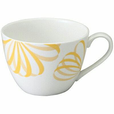 ナルミ スープカップ デイプラス