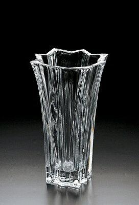 東洋佐々木ガラス フラワーベース レゾン 中 花瓶 花器 P-26382