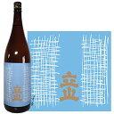 本醸造 立山 1800ml (立山酒造・富山県・立山・本醸造・日本酒・辛口・地酒)
