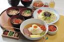 【送料無料】岩手三大麺 KOS(冷麺/わんこそば/じゃじゃ麺)/お取り寄せ/通販/お歳暮/ギフト
