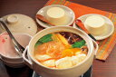 【送料無料】ご当地グルメ 辛口スンドゥブ(純豆腐)とこだわりのスイーツセット/お取り寄せ/通販/お土産/ギフト/