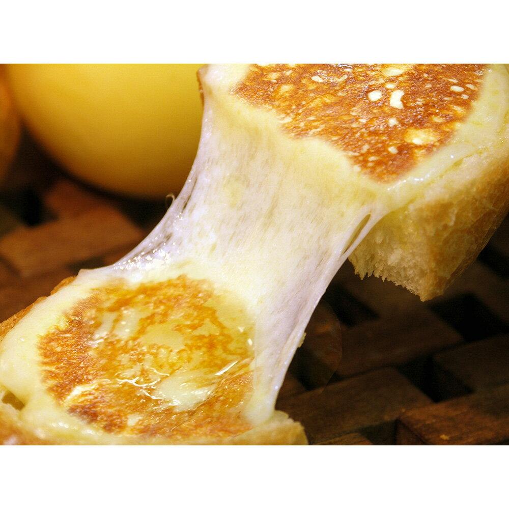 豆腐 グラマシー ニューヨーク 杏仁