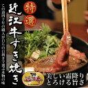 岩津ねぎスープ 【 ご当地 おみやげ お弁当 】