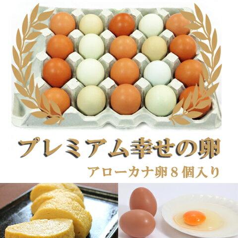《プレミアム市場》【送料無料】島根県 生卵 しまづの「こだわり」卵セット(赤卵32個アローカナの卵8個入り) 【代引き不可】贈答用/濃厚/高級たまご/新鮮たまご/卵かけご飯/青い卵/お取り寄せ/通販/お土産/ギフト/父の日/お祝い/遅れてごめんね母の日/