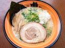 【送料無料】北海道ご当地ラーメン らーめん虎 濃厚とん塩2食×3 / お取り寄せ 通販 お土産 お祝い ホワイトデー /