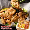 奥美濃古地鶏ケイチャンセット G-KEI-A 【送料無料】