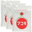 マコモ 3袋 (リバーヴ『ジザニア』)【送料無料】【2倍ポイント以上】ご希望のサンプルプレゼント中!