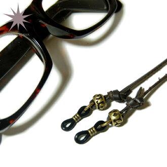 玻璃持有人眼鏡持有人眼鏡矽皮革皮革玻璃持有人眼鏡持有黃金的眼鏡男裝女裝眼鏡架眼鏡架眼鏡矽