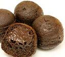 ショコラプチケーキ