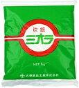 大塚薬品工業 炊飯ミオラ 1kg
