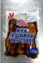 ニチレイ QM炭火焼鶏つくね丼の具(なんこつ入り) 140g×5袋