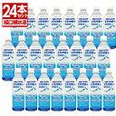 エブリサポート経口補水液 500ml 24本(1ケース) 日本薬剤 熱中症対策 清涼飲料水 ペットボ