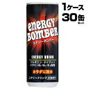 【11/15限定エントリーでポイント5倍】【送料無料 30缶...