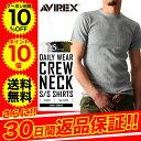 Avirex_cneck