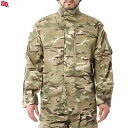 実物 新品 イギリス軍 WARM WEATHER COMBAT ジャケット MTP (Multi Terrain Pattern) 【デッドストック】【実物新品未使用】 上品でシャープな迷彩パターンは街中でも目を引きます《WIP》 ミリタリー 秋 冬 春 男性 ギフト プレゼント