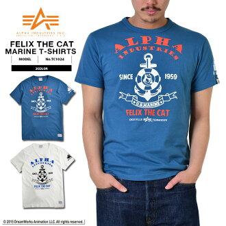 Military select shop wip rakuten global market alpha for Cross counter tv shirts