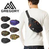 メンズ ミリタリー バッグ / GREGORY グレゴリー TAILMATE テールメイト XS 《WIP》 ギフト プレゼント【クーポン対象外】