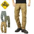 MAGFORCE マグフォース C-2002 Cakewalk2 Tactical Pants(ケークウォーク2 タクティカルパンツ)《WIP》