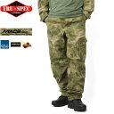 TRU-SPEC トゥルースペック 米軍 タクティカル レスポンス ユニフォーム パンツ Tactical Response Uniform Pants A-TACS FG エータッ..