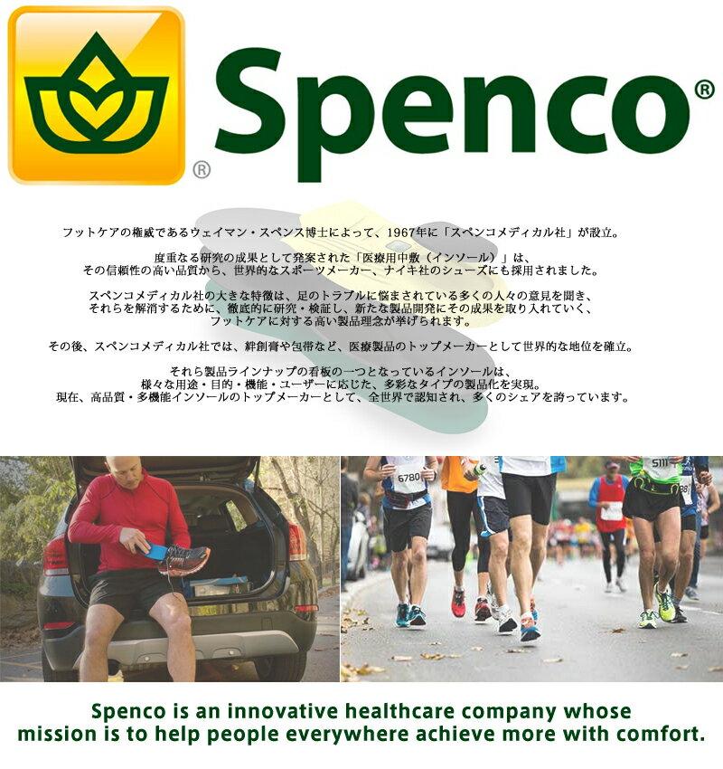 【20%OFFクーポン対象品】SPENCO ス...の紹介画像3
