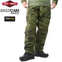 TRU-SPEC トゥルースペック 米軍 タクティカル レスポンス ユニフォーム パンツ Tactical Response Uniform Pants Mul...
