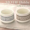 Dobby_cup