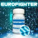【送料無料】EUROFIGHTER(ユーロファイター)
