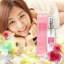 【送料無料】サクラ202シャルム 2個セット (プレゼント付♪) 女性用フェロモン香水