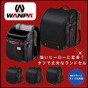 Wa16-top