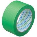 【ダイヤテックス】パイオランクロス粘着テープ塗装養生用Y-09-GR