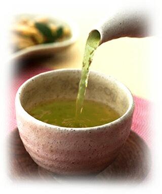 出雲大社 献納茶 御煎茶 【RCP】の紹介画像2