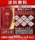 【 送料無料 】スカルプタイム スカルプ シャンプー 詰替用...