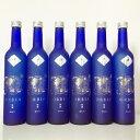 楽天WAKAZE 楽天市場店まとめ買いで送料がお得!ワイン樽熟成日本酒~ ORBIA GAIA(オルビア ガイア) 500ml × 6本