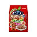 グランデリ ふっくら低脂肪鶏850g 賞味期限2019.10.30