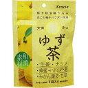 [5パック×5袋]クラシエ 芳潤蜜ゆず茶 賞味期限2020.08.31