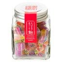 nanaco plus+ ビン飴 ミニネオン(ミカン味) ナナコプラス 賞味期限:2020年4月 Japanese candy