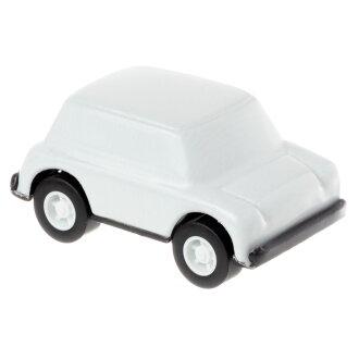 機床為著色大汽車塗鴉車小鐵皮玩具,塗鴉的車