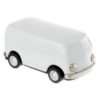機床的著色大汽車塗鴉匯流排的鐵皮玩具,匯流排的塗鴉