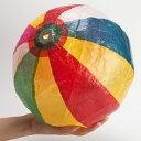 紙風船14号 直径37cm Paper balloon
