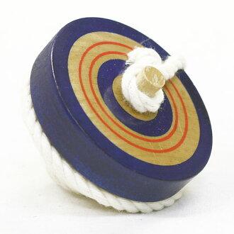 Color assortment :fs3gm toss sesame seeds 2 inch (per piece)