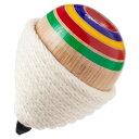 九州 ボーズこま(投げ独楽) 福岡県の木工品 Throw top, Bouzu koma, Fukuoka crafts