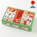 日本市 + 海洋堂 日本全国まめ郷土玩具標本 近畿の巻 Japanese local toy figurine set