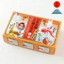 日本市 + 海洋堂 日本全国まめ郷土玩具標本 中国・四国の巻 Japanese local toy figurine set