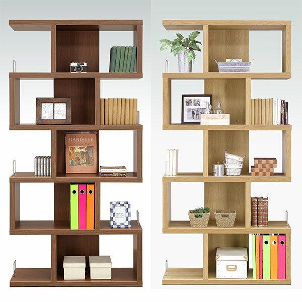 オープンラック ブックシェルフ 木製 オープンシェルフ 日本製 ディスプレイ 棚 完成品 おしゃれ 幅90cm ハイタイプ 本棚 送料無料