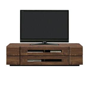 テレビ台 テレビボード リビングボード ロータイプ TV