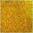 【まとめ買い】模型花畑 黄色xオレンジNゲージ・鉄道模型のレイアウト・ジオラマに!!カラースポンジシーナリー 植栽住宅模型・建築模型にも